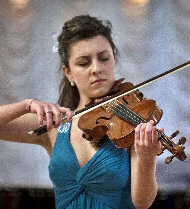 Orchestre amatoriali ...